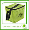 passed Azo free picnic cooler bag