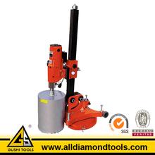 Core Drill, Diamond Core Drill Bit Machine Power Tools