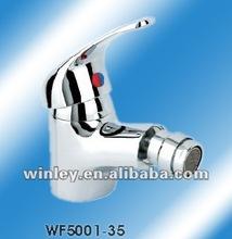 cheap bathroom bidet faucet/water tap faucet
