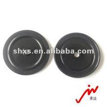 Rubber Products Manufacturer Diaphragm for Gas Regulator