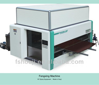 High quality CNC painting machine FXF250-PYW