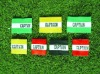 custom soccer Captain Armband