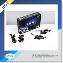 xenon hid kit hid kit