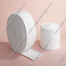 Elasticated Tubular Bandage BP Quality