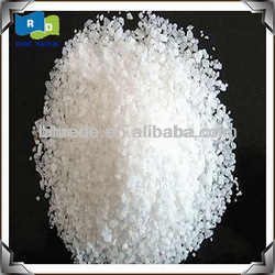High Quality Low Iron Dolomite Lump/Powder