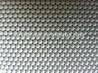 6mm bulk airsoft BBs,6mm airsoft bolas,25kg/bag BBs