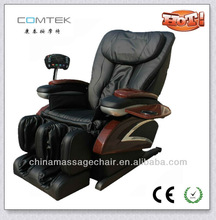 COMTEK Massage product with comfortable foot massage machine RK-2106G