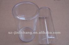 chinese tea packaging box
