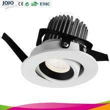 modern ceiling lights adjustable, led modern ceiling lights, ceiling lighting