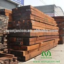 AAA Grade Merbau Timber