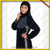2014 Fashion baju for women/ women baju / muslim baju