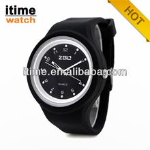 itimewatch cool boy cheap watch