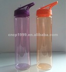 2012 new design water bottle big size and different color available