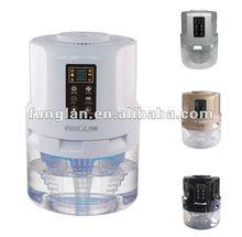 High quality watering air freshner