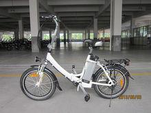 folding motos electricas XY-EB003F