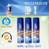 silicone spray,silicone mould release spray