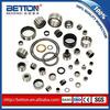 torrington needle roller bearing nav4003