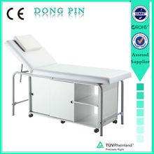 salon beauty facial bed/massage table sale
