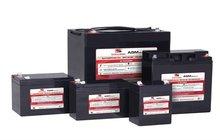 Sunstone manufacturer SPT series 12V9AH VRLA battery UPS battery 12v lead acid battery