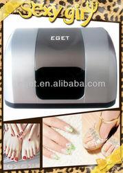 Multifunction Art Nail Printer SP-N06A