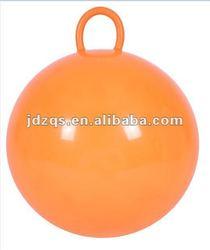 PVC Hollow Ball / Bouncing Ball / Jumping Ball