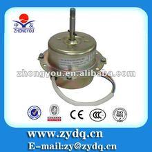 12 Inch Louver Fan Motor
