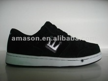 2013 small/split order lady leisure shoes
