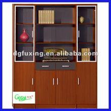 filing cabient/book shelves/office furniture