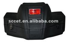 250cc ATV Parts 60L ATV Storage Box for Honda ATV