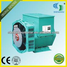 Long Warranty Brushless Alternator SZN184