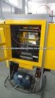BTO-10 razor barbed wire machine