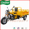 China motorcycle factory KAVAKI hot sale three wheel tricycle