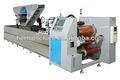 transferencia de agua de la máquina de impresión