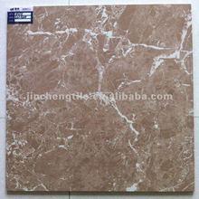 factory direct W635 floor glazed porcelain tile