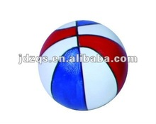 Basketball/PVC ball/Toy ball JianDa BB-8.5