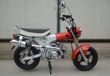 Dax Motorcycle/Dax Bike/110cc Street Bike