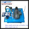Hydraulic Power Pack Unit/Hydraulic Power Unit For Hydraulic Press Machine
