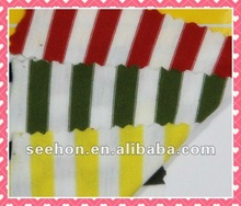 2012 Hot Cotton spinning transverse jet Direct manufacturers fabrics