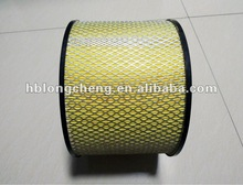 AUTO PARTS , AUTO AIR INTAKE FILTER, AUTO AIR FILTER OEM NO MF00528