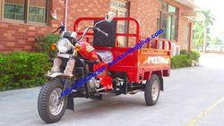 Guangzhou Fekon 0086-13694242306 three wheel motorcycle