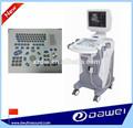 Equipamentos de ultra-som& médico ultra-som