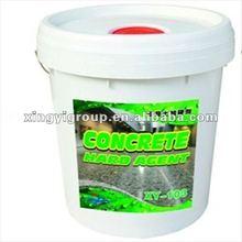 floor concrete densifier harden agent