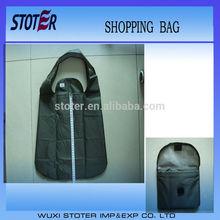 shopping bag,second hand items,drawstring bag