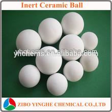 Popular selling High Density Alumina Ceramic Grinding Ball(20%-99%)