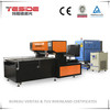 1000w die board laser cutting machine to make wood dies for carton die cutting plate manufacturing