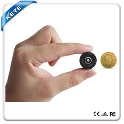 USA Bluetooth Earphone,Cheap Wireless Headphone,Best Wireless Bluetooth Headphone