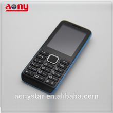 2014 New arrival brand tank mobile phone , popular mobile phone