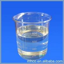 C24H38O4 DOP Dioctyl Phthalate DOP oil 99% 99.5% Manufacturer for PVC