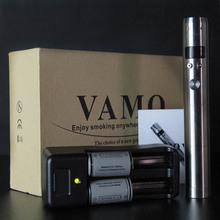 Hot!! Factory price ecig mod vamo v5 and mechanical mod