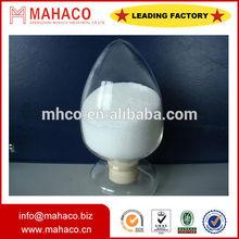 MKP nitrogen fertilizer Mono Potassium Phosphate 34-52 99%